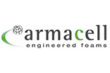 Armacell   Totaline Argentina