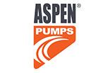Aspen Pumps   Totaline Argentina