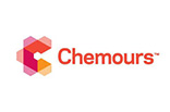 Chemours | Totaline Argentina
