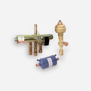 componentes-cir-frig