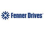 Fenner Drives   Totaline Argentina