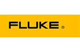 Fluke | Totaline Argentina