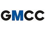 GMCC | Totaline Argentina