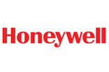 HONEYWELL | Totaline Argentina