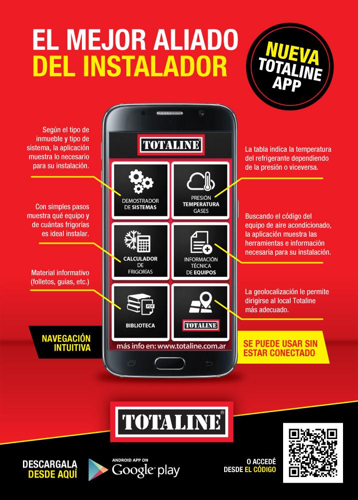 nl_lanzamiento_app