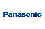 Panasonic | Totaline Argentina