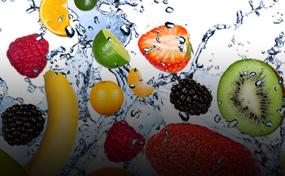 Productos de Refrigeración | Totaline Argentina