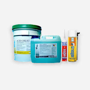 productos-quimicos