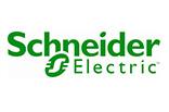 Schneider | Totaline Argentina