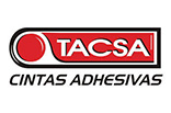Tacsa Cintas Adhesivas | Totaline Argentina