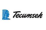 Tecumseh | Totaline Argentina